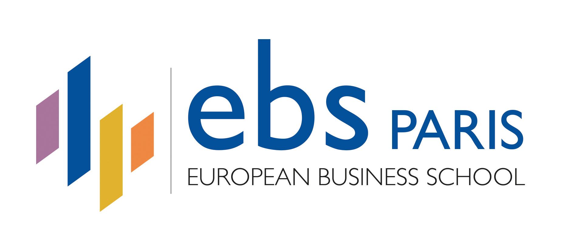 EBS (Paris)