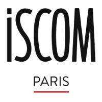 ISCOM Paris