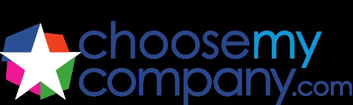 meilleures-entreprises.com